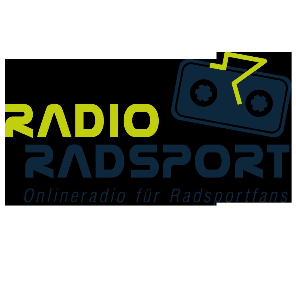 RadioRadsport