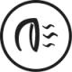 emilo_e-Logo